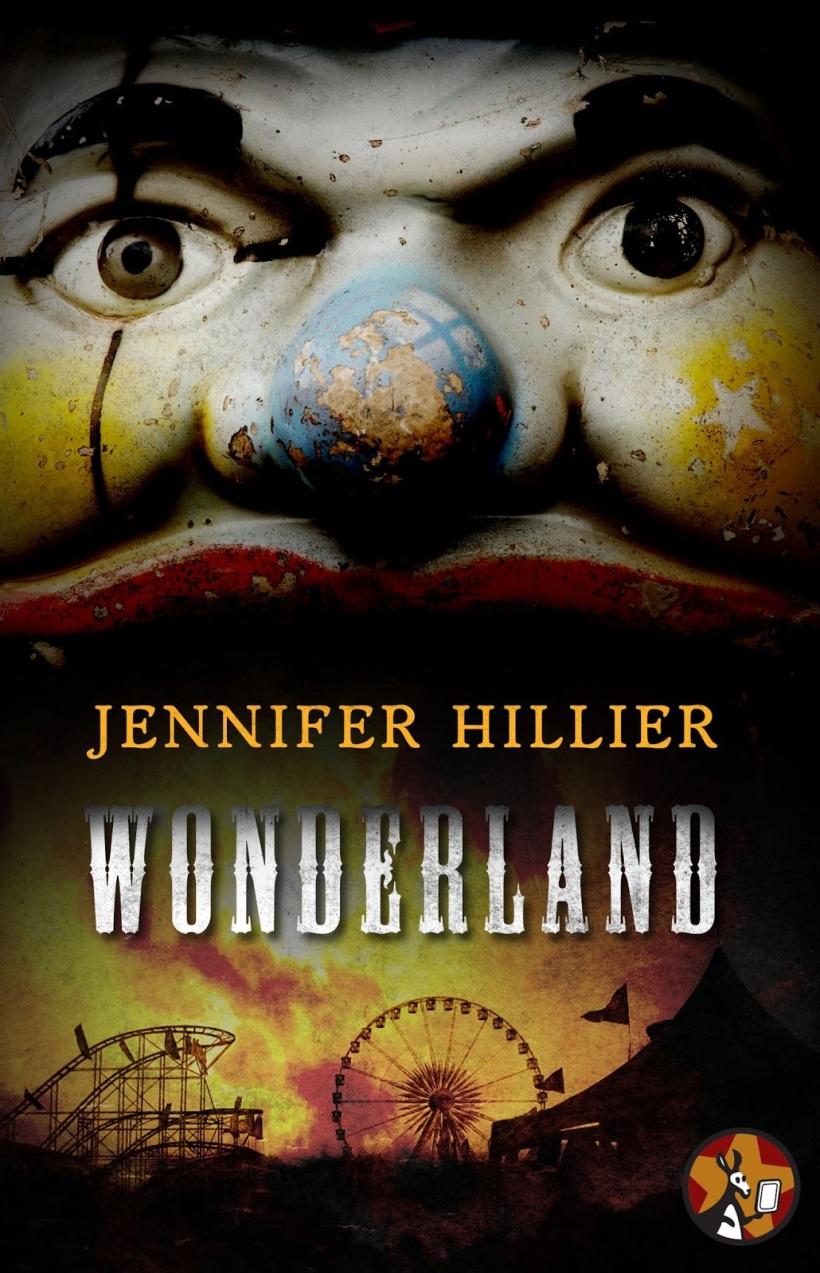 WonderLand-V1